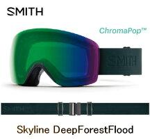 SMITHスミス2019EARLYI/XOStrikeアジアンフィトEarlyModelスキー/スノボ/スノーボード