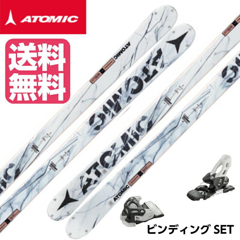 https://item.rakuten.co.jp/ams-doing/aa0026242-set-ss/