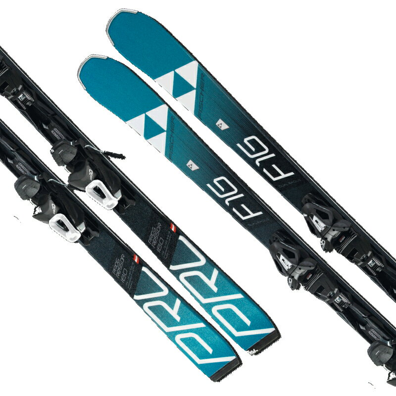 Z11  170cm Alpin Salomon S/MAX 10 Ski-Sets