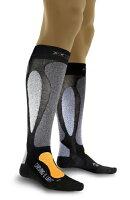 【X-socks】エックスソックスSKICARVINGULTRALIGHTスキーカービングウルトラライト☆スキーソックス★靴下★速乾・吸汗★消臭★抗菌