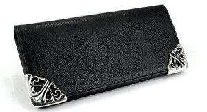 【クロムハーツの財布 サイフ ウォレット 通販】【クロムハーツ 財布 サイフ】ウォレット・シン...
