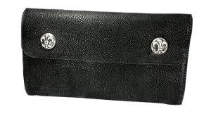 【クロムハーツの財布 サイフ ウォレット 通販】【クロムハーツ 財布 サイフ】ウォレット・ウェ...