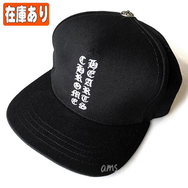メンズ帽子, キャップ !!CHChrome Hearts,