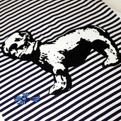 クロムハーツTシャツ(ChromeHearts)半袖・メンズ・ショートスリーブ・ポケットクルー・F16-1C・ホワイト【USサイズ:S】