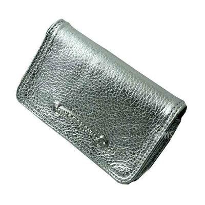 クロムハーツの財布ならAMSクロムハーツ 財布(Chrome Hearts)カードケース#2・グロメット/ス...