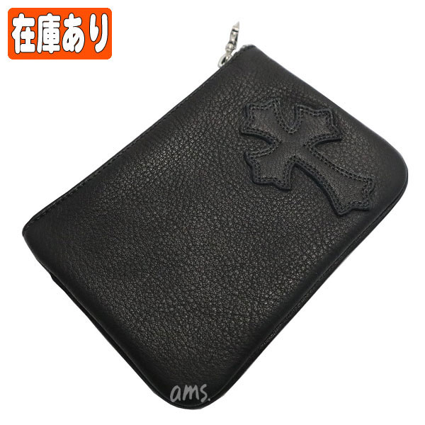 財布・ケース, メンズ財布 10Fashion Coupon Chrome Hearts45CEME(