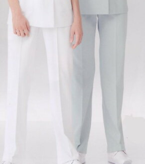 Nagaileben ナースパンツ medical lab coats women pants