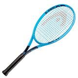 ヘッド(HEAD) 2019 グラフィン360 インスティンクトMP (300g) 海外正規品 硬式テニスラケット 230819(19y1m)[NC][次回使えるクーポンプレゼント]