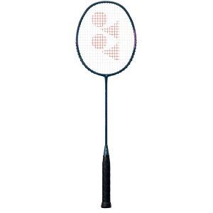 ヨネックス(YONEX) 2020 アストロクス00 (ASTROX00) 国内正規品 バドミントンラケット AX00-019 ネイビーブルー(20y3m)[次回使えるクーポンプレゼント]