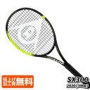 ダンロップ Sx300 テニス ガット おすすめ まとめ