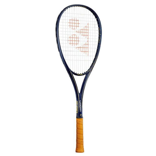 テニス, ラケット 285 mm LONG(YONEX) 2021 CARBONEX CROWN CABCRW-512 (21y3m)