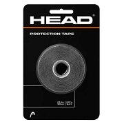 プロテクションテープ フレーム Protection
