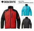 2015/2016 DESCENTE デサント ジュニア スキーウェア JUNIOR JETBARRIER ジャケット DRC-5704J