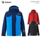 GOLDWIN/ゴールドウインスキーウェアジャケット/G11823AP(2019)