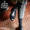本革 外羽根 プレーントゥ マッケイ製法 シャープ ビジネスシューズ 紳士靴 仕事靴 本 革靴 メンズ ビジネス靴 柔らかい 軽量 軽い 紐 フォーマル 黒 大人カジュアル シューズ London Shoe Make Oxford and Derby【送料無料】