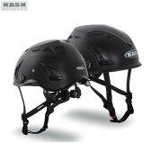 KASK(カスク) ヘルメット スーパープラズマ PL 【KK0051】