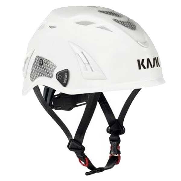 KASK(カスク) ヘルメット プラズマ HI VIZ(産業用)