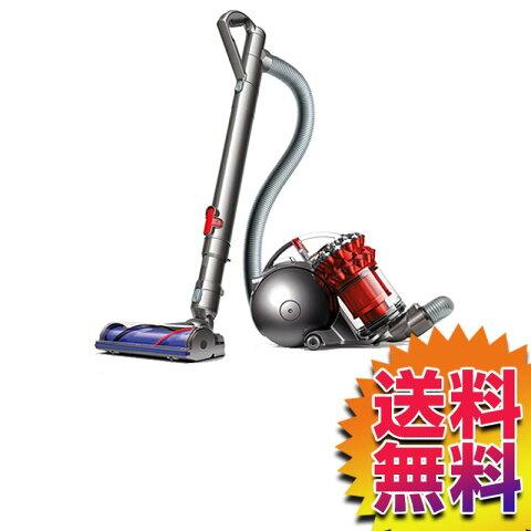 【本州送料無料】コストコ Costco 【クリアランス】Dyson ダイソン Ball Animal+Fluffy サイクロン式 キャニスター型掃除機 CY25AF 【ITEM/13477】 | 寝具用掃除機ツール