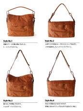 esperantoエスペラントイタリアレザーショルダーバッグトートバッグ4wayバッグメンズレディース鞄かばんカバン