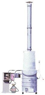 少煙くんSC-300AB