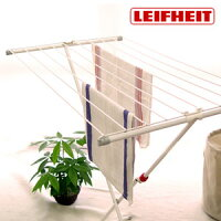 LEIFHEIT(ライフハイト)ルームドライヤーCAPRI10