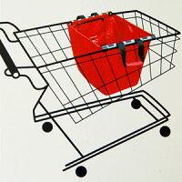 【ドイツの雑貨メーカー】reisenthel(ライゼンタール)イージーショッピングバッグ
