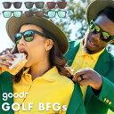 [土日祝も出荷可能]オークリー ゴルフ ストレートリンク アジアンフィット OO9336-03 サングラス Matte Black Warm Grey OAKLEY STRAIGHTLINK (A)【あす楽対応】