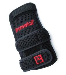 【Brunswick】ブランズウィック リストフォース
