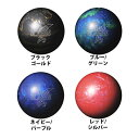 【HI-SPORTS】ネオクラシックP2NEO CLASIC P2