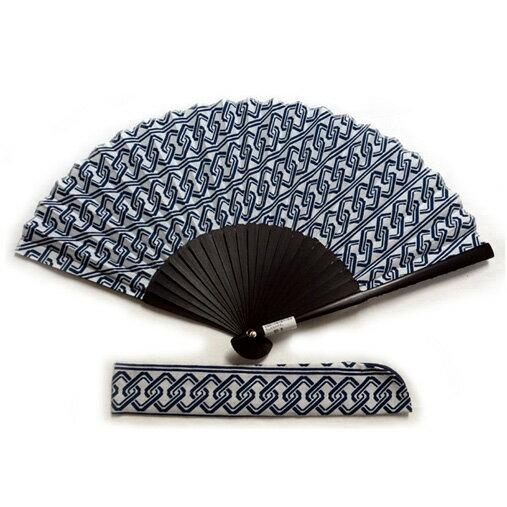 和装小物, 扇子  japanese Hand fan