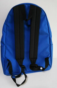 Helly-HansenBigDaypackブルー35L