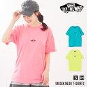 【セール除外商品】VANS Tシャツ / VANS(ヴァンズ...