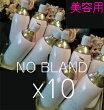 【炭酸ミスト用】ノーブランド品炭酸ガスカートリッジ74g×10本