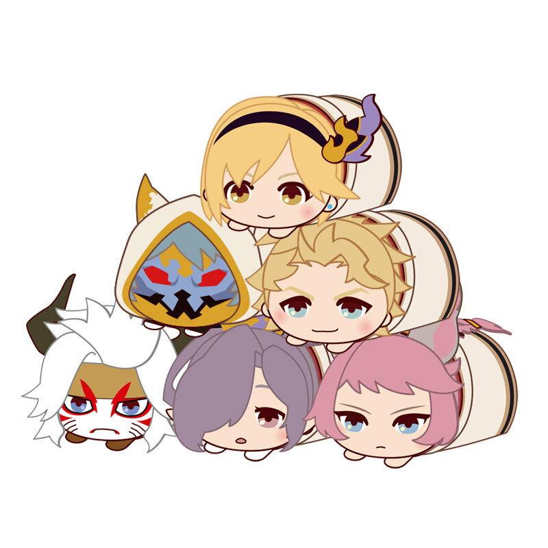 ぬいぐるみ・人形, ぬいぐるみ  Vol.4