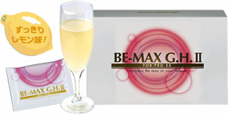 ★   It is * (regular article) BE-MAX G.H.2! ★☆ B max GH2 (BE-MAXGH2) where our salon is an official contract shop