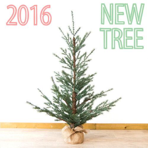 クリスマスツリー 120cm 送料無料