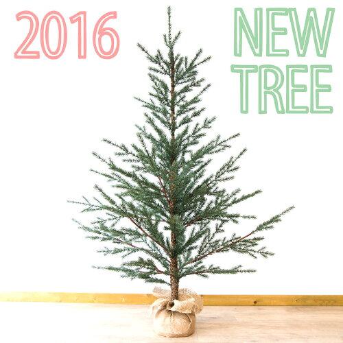 クリスマスツリー 160cm 送料無料