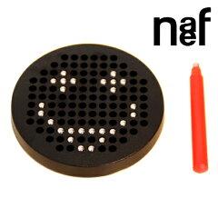[Naef/ネフ社] マグネットおもちゃマグネフ/Magnaef