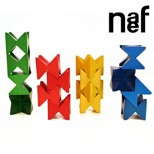 ネフスピール/naefspiel