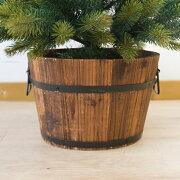 クリスマスツリー GLOBALTRADE