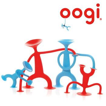 Oogiファミリー【Moluk/モルーク】