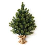 クリスマスツリー オーナメント GLOBALTRADE PLASTIFLOR