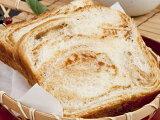 アンデのデニッシュ食パン★キャラメルデニッシュ 1ローフ(1斤)★