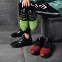 ランニングシューズ スニーカー メンズ 運動靴 ウォーキングシューズ スポーツ
