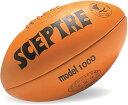 セプター(SCEPTRE) SP2 ラグビー ボール モデル...