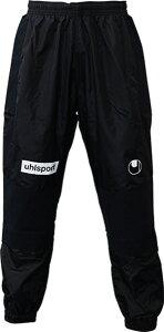 uhlsport(ウールシュポルト)U91802-19サッカーGKウインドアップパンツ 19SS