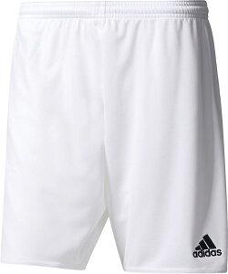 adidas(アディダス) LOW95 AC5254 サッカー ゲームパンツ パルマ16 ゲームショーツ メンズ 18Q3