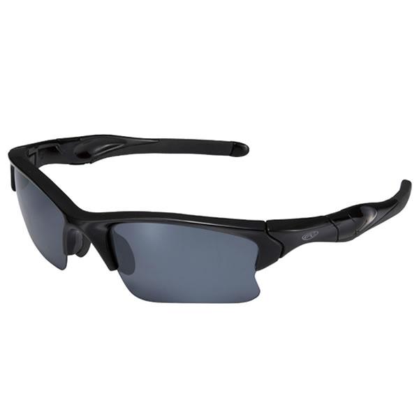 ローリングス(Rawlings) S18S4B 野球 サングラス S18S4B 偏光レンズ 20FW