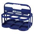ミカサ(MIKASA) スクイズボトルキャリー BC6 12SS