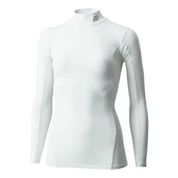 Yonex(ヨネックス) ハイネック長袖シャツ(レディース) STBF1504 インナーシャツ 13SS
